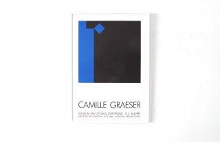 Camille Graeser / Museum am Ostwall Dortmund 1989
