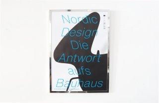 Nordic Design Die Antwort aufs Bauhaus