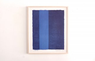 Barnett Newman / Canto �