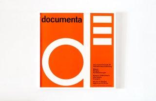 document � / Arnold Bode
