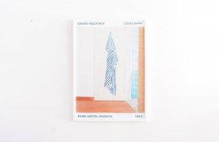 David Hockney / Louisiana