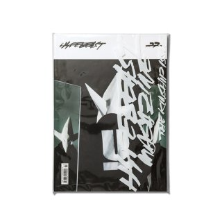 HYPE BEAST ISSUE 27-