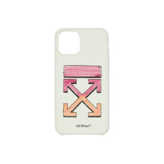 MARKER IPHONE COVER