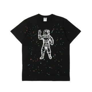 BB ASTRO SPATTERED T-SHIRT