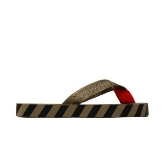 INDUSTRIAL BELT FLIP FLOP