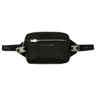 FUORIPISTA BELT BAG