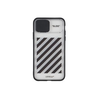 DIAG SLIDE  IPHONE COVER