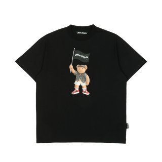 PIRATE BEAR TEE