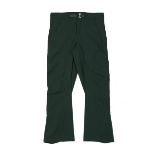 4.0 TECHNICAL PANTS RIGHT