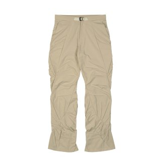 4.0 TECHNICAL PANTS LEFT