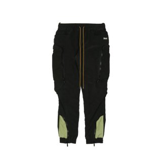 YACHTING PANT