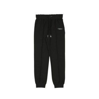 KNITTED SP02-SWEAT PANTS