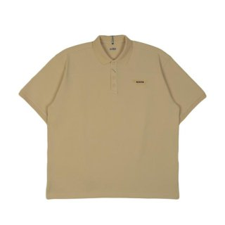 KNITTED PL02-POLO