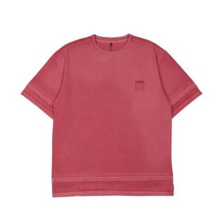KNITTED HT08-T-SHIRT
