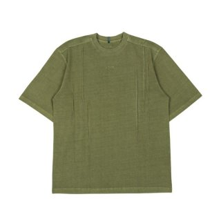 KNITTED HT06-T-SHIRT