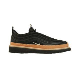 VINTAGE SNEAKER MIX VIBRAM SOLE ONLY NIKE  AIRMAX97