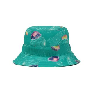 BB ABYSS BUCKET HAT