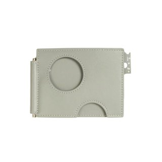 METEOR BILL CLIP WALLET