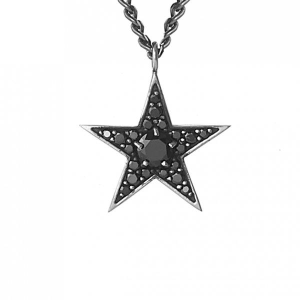 Star Struck Necklace