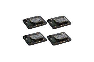 Bluetooth MIDI 基板 (4枚セット)