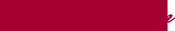 ジャムの王様「ミオジャム」通販サイトフランソワーズ・ジャパン