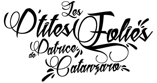 プティットフォリ LES P'TITES FOLIES オンラインショップ フランスセクシーファッション