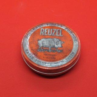 REUZEL POMADE  RED