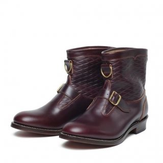 Attractions Roper Boots