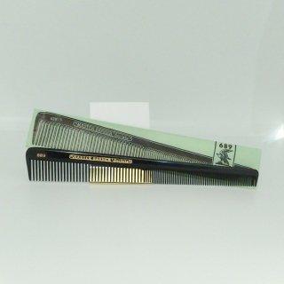 1940's Dead Stock Eagle 7-1/2inch comb 689