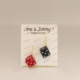 Candy Dice Pierce