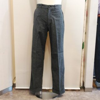 Nep Work Pants