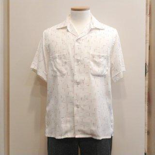 Atomic S/S Shirt