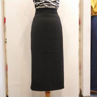 50s Pencil skirt