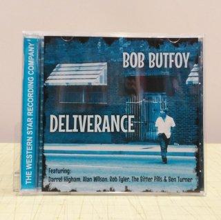 Bob Butfoy/Deliverance