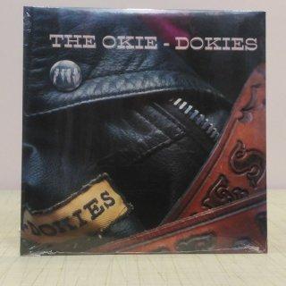 The Okie-Dokies/The Okie-Dokies 7inch