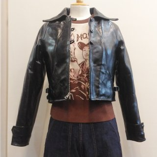 1940's Vintage Style Jacket
