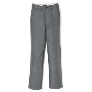 Milfolk Dupree Trousers