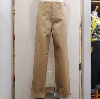 Vintage 1940'S Prison Pants