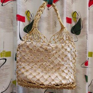 Delores Bag