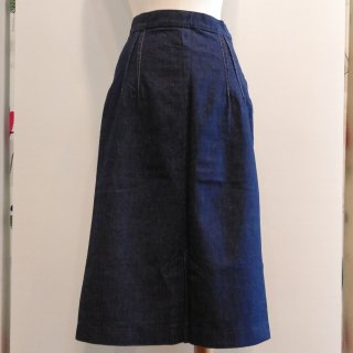 <img class='new_mark_img1' src='https://img.shop-pro.jp/img/new/icons59.gif' style='border:none;display:inline;margin:0px;padding:0px;width:auto;' />Buckleback 1950s Skirt