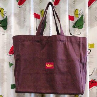 Poppins Bag