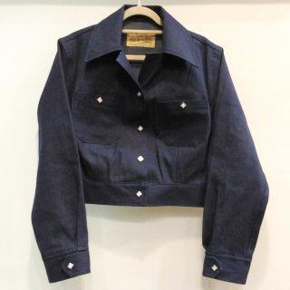 Western Jacket & Pants