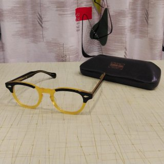 James Dean 1950's Vintage Style Glasses