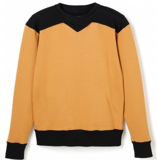 SW Two Tone Sweat