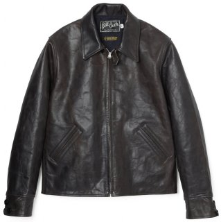 <img class='new_mark_img1' src='https://img.shop-pro.jp/img/new/icons20.gif' style='border:none;display:inline;margin:0px;padding:0px;width:auto;' />BILTBUCK Horsehide Stallion Jacket