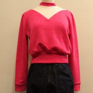 1950s Sweatshirt