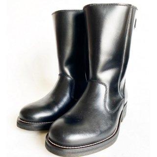 Parker Boots Woman