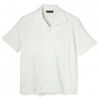 WP Pile Shirt S/S