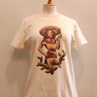 La Ranchera T-Shirt