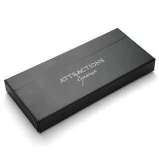 Eyewear Box